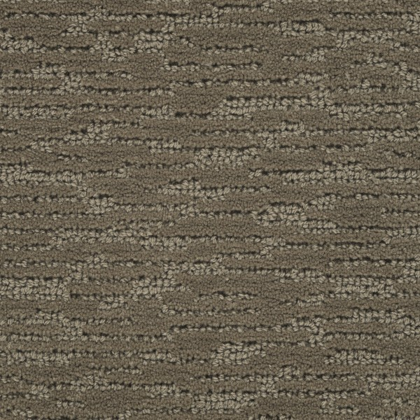 Belmont_RR-130_Taupe